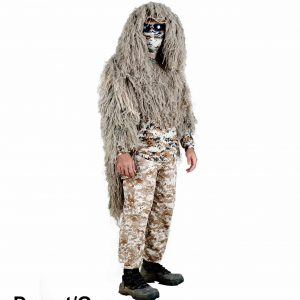 ghillie suit, camo, kamuflase, jaring camo, perbakin,airsoft, tactical, loreng, army, mimis, akurasi, mimis big game, mimis slug, pcp jawa, gs88, bandit gs88, mimis bubut, pervalve, per hammer, per mizumi,gotri, green gas, blowback, Celana blackhawk, kaos tactical, celana tacktical,exact bb, sukir, Per Misumi, baju camo, celana camo, Skirmish, gas blowback, holster tactical, jaket camo, kaos tactical, kaos camo, fps, upgrade fps, kacamata tactical, rompi tactical, rompi army, pouch magazine, mag bag, celana tacktical blackhawk, helm tactical, sepatu tactical, bb ics, bb tokyo marui, bb cyc, bb point blank, gas point blank, green gas puff dino, green gas armydillo